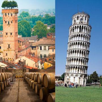 04-Pisa-Lucca-winetasting